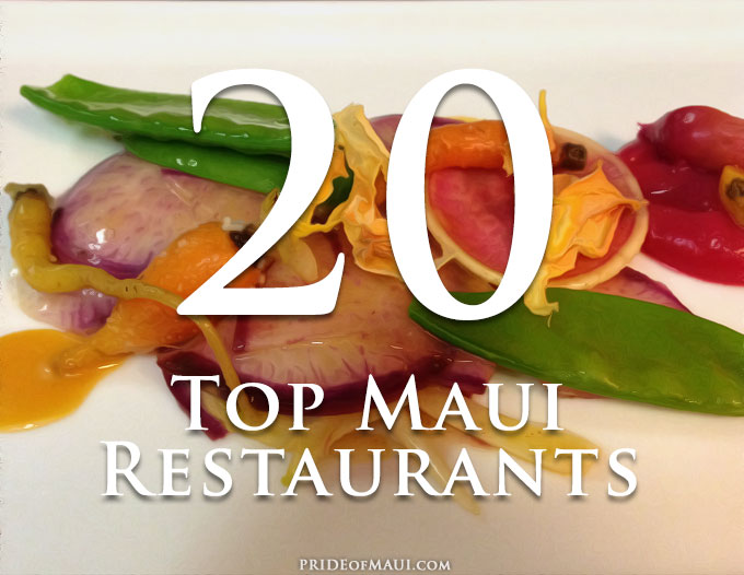 Top 10 most luxurious things to do on maui luxury in hawaii for Nicest hotels in maui