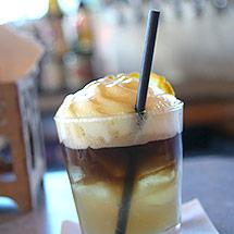 monkeypod kitchen cocktails