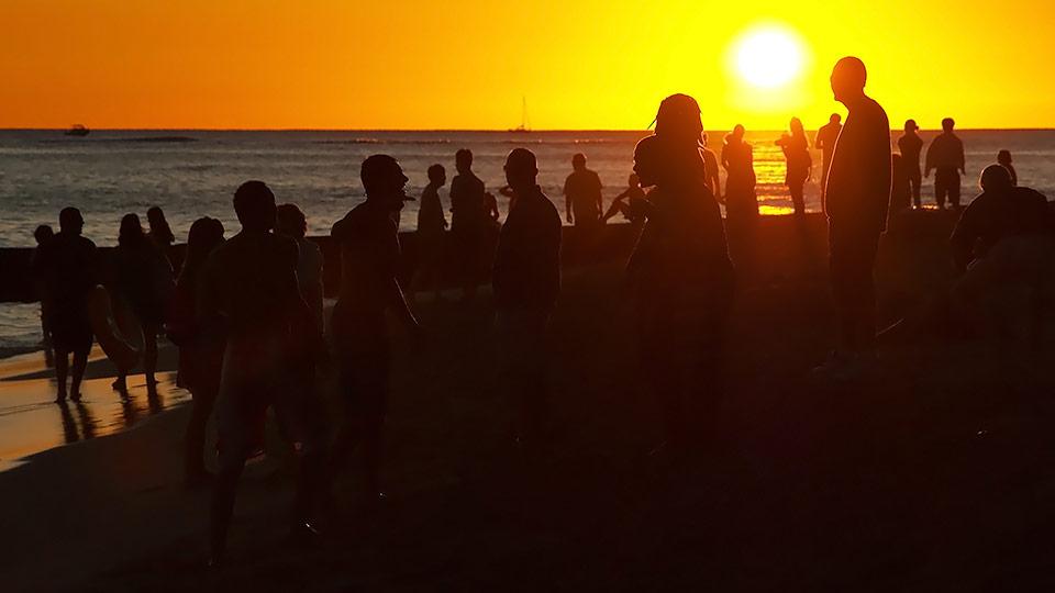 Maui Festivals, Events, Performances & Live Music