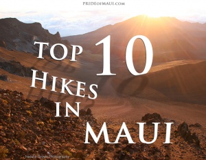 top-10-hikes