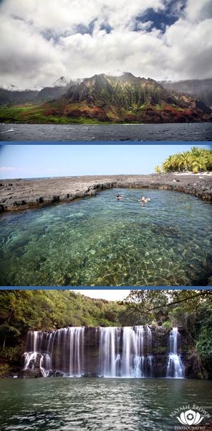 Molokini Snorkeling Tours