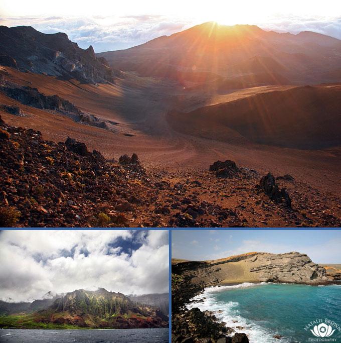 Maui Four Seasons Review