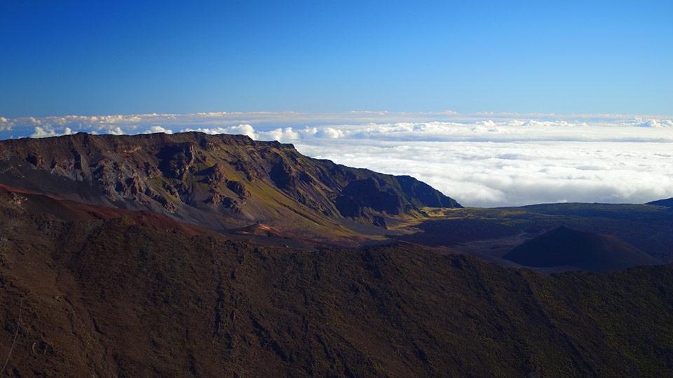 Haleakala Helicopter Tour