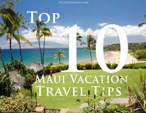 top 10 travel tips top