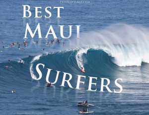best maui surfers featured image