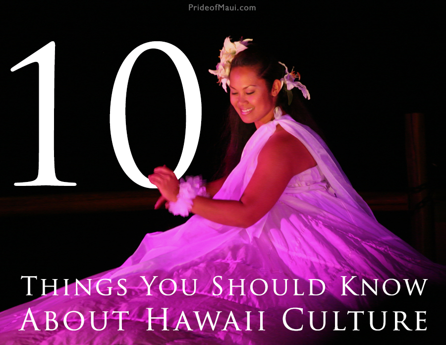 top-10-things-you-should-know-about-hawaiian-culture_top