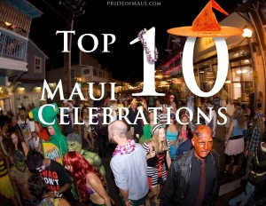 top 10 maui celebrations featured