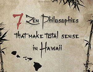 7-zen-philosophies-that-make-sense-in-hawaii_featured