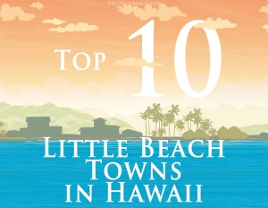 top-10-beach-towns_featured