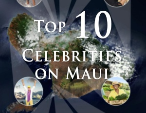 top-10-celebrities-on-maui_featured