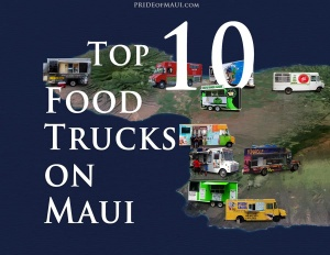 top-10-food-trucks-on-maui_featured