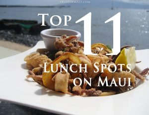 top-10-lunch-spots-on-maui_featured