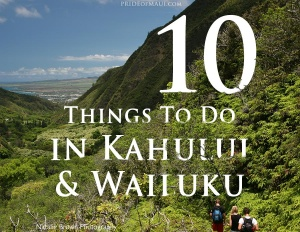 top-10-things-to-do-in-kahului-wailuku_featured