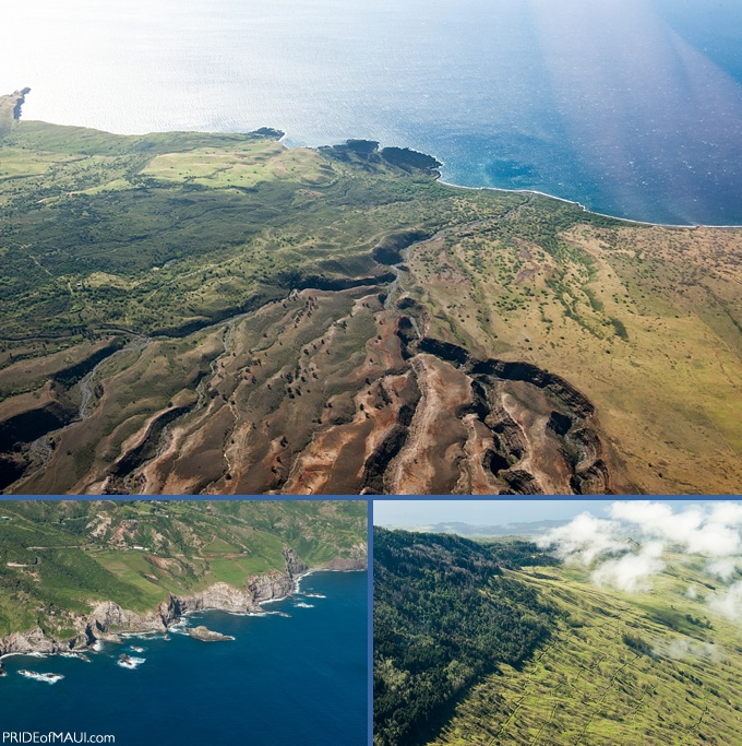 maui best helicopter tours