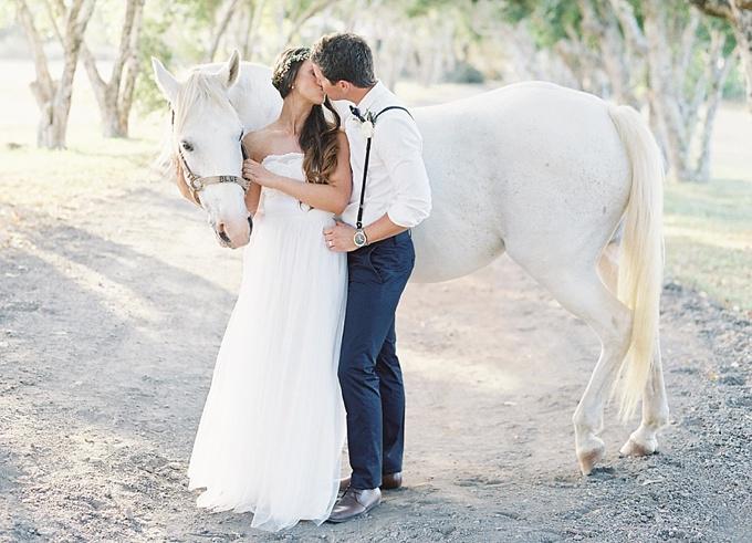 top wedding spots hawaii