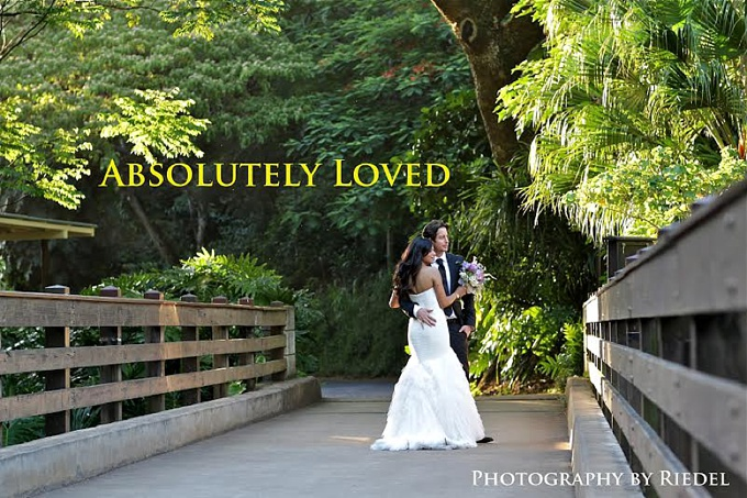 Top 10 Hawaii Wedding Locations Best Hawaii Reception Venues