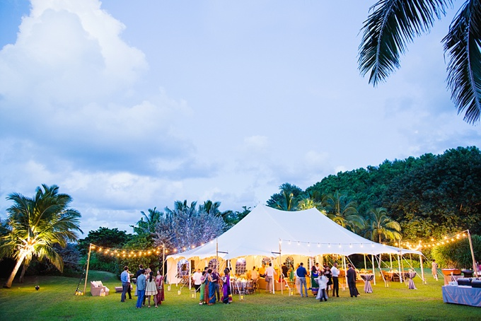 Na Aina Kai Gardens Wedding Spots Hawaii