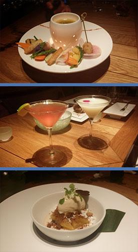 morimoto food