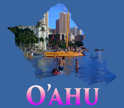 10 Most Por Places To Visit In Hawaii
