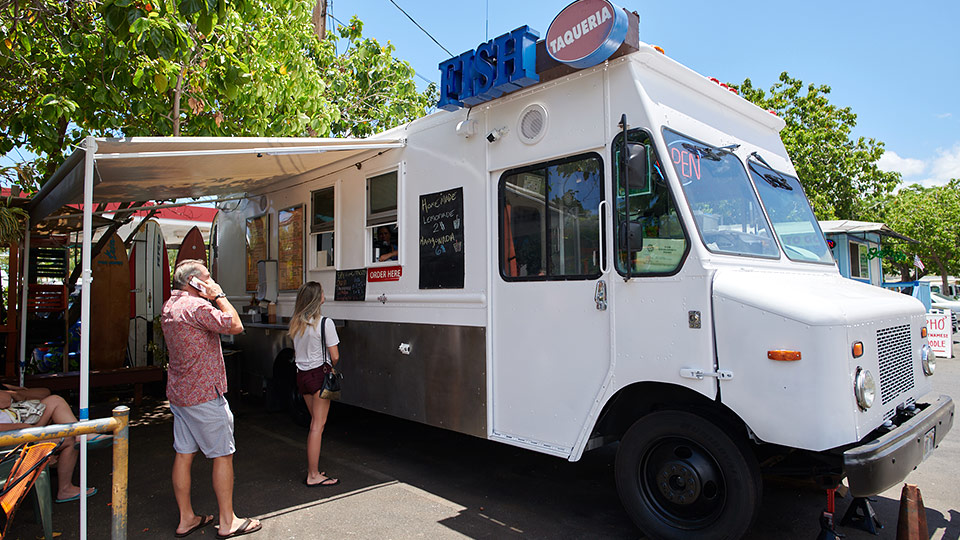 maui best food trucks