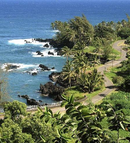 maui's top beaches
