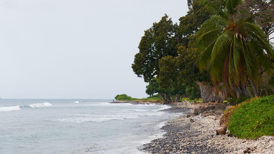 Olowalu Beach