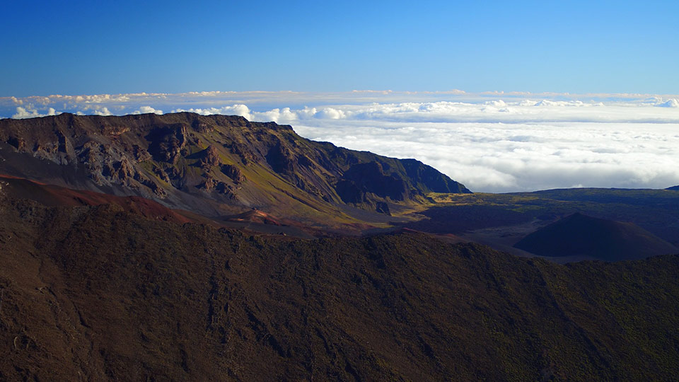 helicopter tours of maui waterfalls, rugged coastlines and upcountry forests