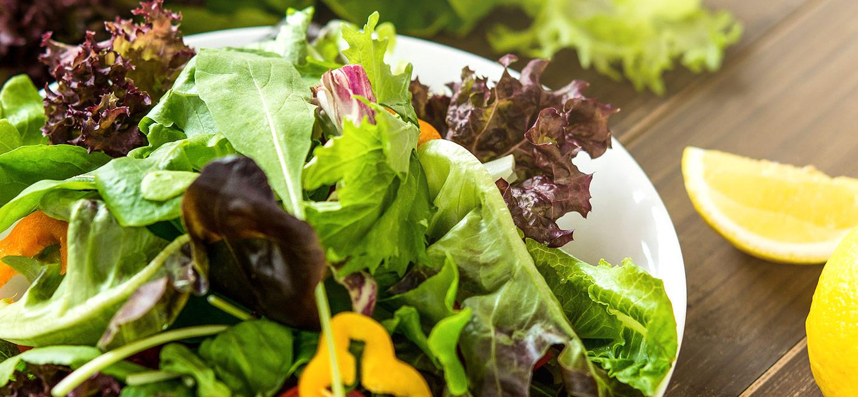 Top 20 Vegetarian Restaurants In Hawaii