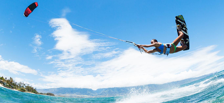 best island to visit hawaii