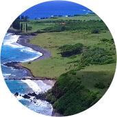 Top 10 Beaches In Maui Hamoa Makena Kapalua And More