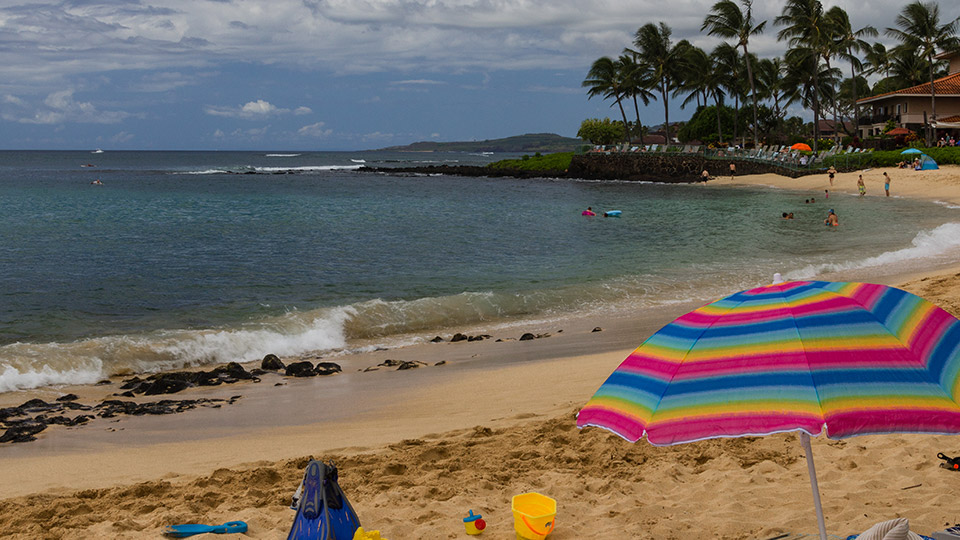 Romantic things to do couples maui