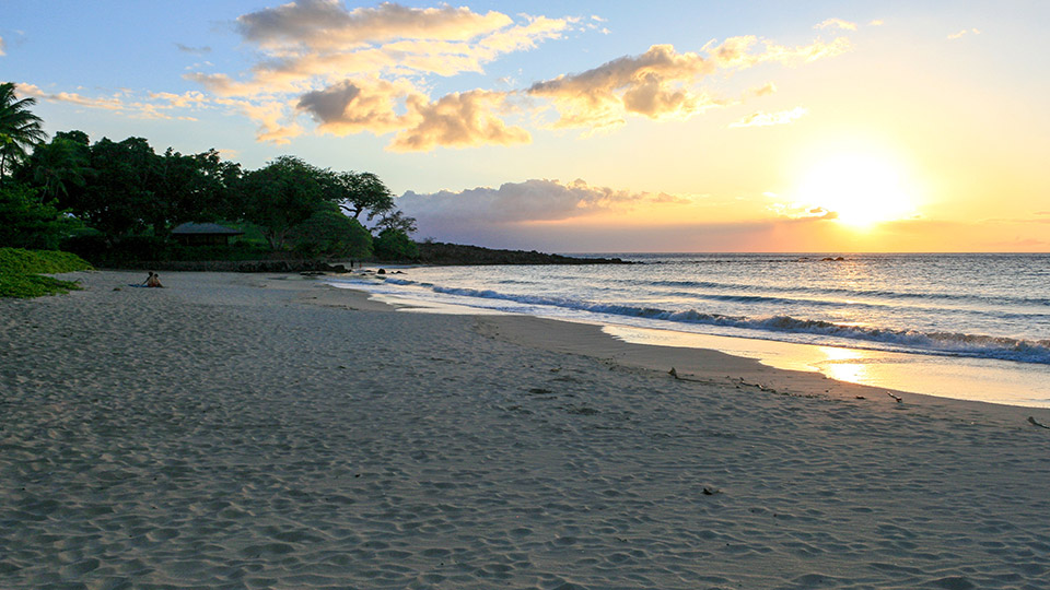 best maui free things to do