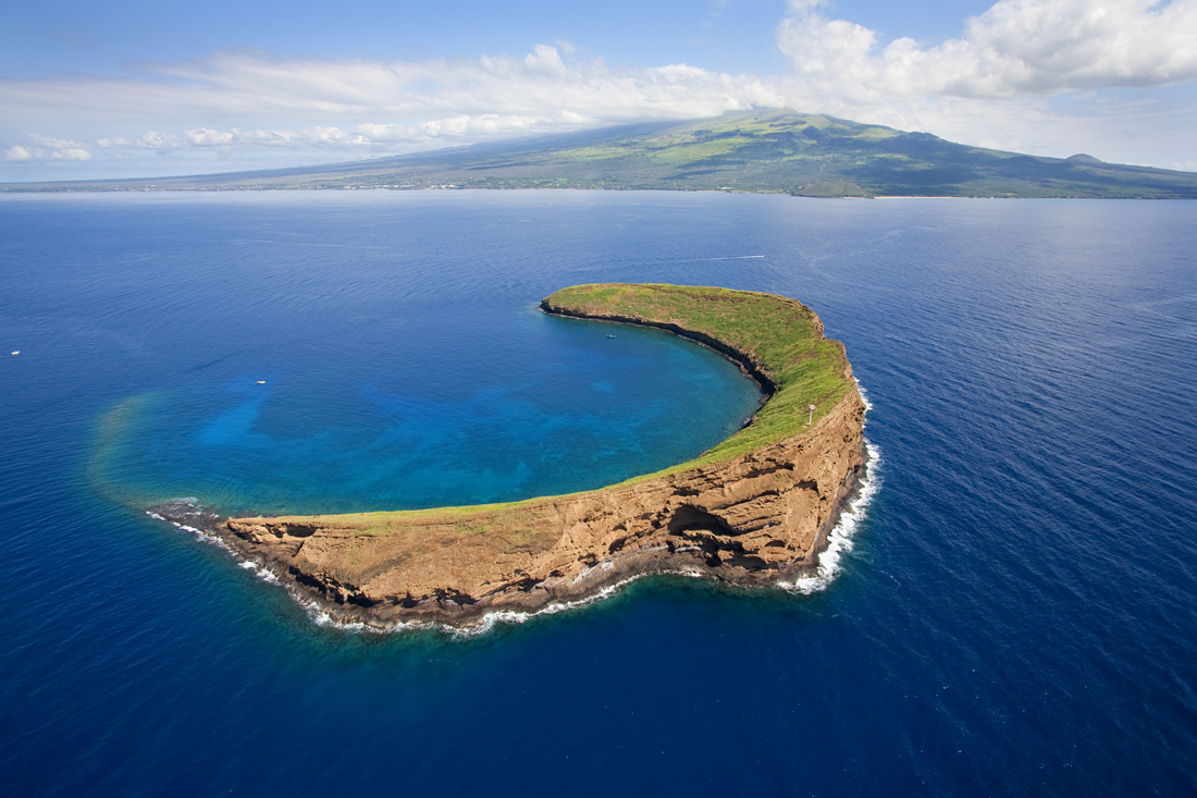 What Is The Best Island In Hawaii For Snorkeling