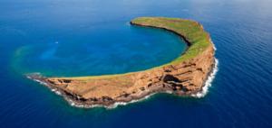 Molokini Snorkeling Tour | #1 Maui Snorkel Boat Trip to Molokini on map of lanai, map of waimea canyon, map of kokee state park, map of molokai, map of lahaina, map of sea life park, map of road to hana, map of scuba diving, map of kauai, map of waikiki, map of hamakua coast, map of big island, map of whale watching, map of oahu,