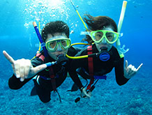 Top Maui Hawaii Underwater Video Snorkel Adventure Tour