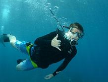 Best Maui Hawaii Underwater Video Snorkel Adventure Tour
