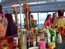 Best Maui Hawaii Sunset Bar