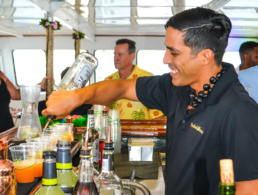 Best Maui Bar Cruise
