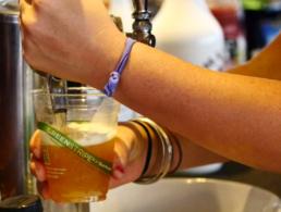 Best Maui Beer Tap