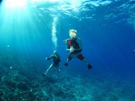 Best Maui Snuba Tour Experience